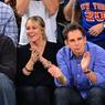 Ben Stiller fait la moue. Son équipe a du mal à retrouver son lustre d'antan. Les Knicks n'ont plus été sacrés en NBA depuis 1973.
