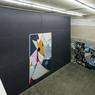 Dans un ancien bunker de Mitte, la collection d'art contemporain des époux Boros est ouverte au public sur réservation.
