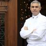 Le Chef Benoît Violier s'inscrit dans las pas des grands chefs qui ont fait la renommée du Restaurant de l'Hôtel de Ville.