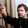 Le Juge et l'Assassin, 1976 (césar du meilleur acteur).