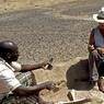 Kenya: découverte du plus vieux champ de bataille du monde