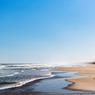 Le village côtier de Cabo Polonio se caractérise par ses paysages désertiques, ses dunes et sa faune importante.