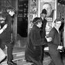 Ami d'enfance de Paul McCartney et George Harrison, Neil Aspinall devient le road manager (conducteur et assistant personnel) des Beatles au début des années 60. Il participera occasionellement à quelques-uns de leurs enregistrements avant de devenir le directeur général d'Apple Corps, jusqu'en 2007. Neil Aspinall est décédé le 24 mars 2008 des suites d'une longue maladie.