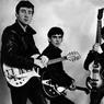 Tour à tour père de famille, boulanger et fonctionnaire, Pete Best a été le batteur des Beatles entre 1960 et 1962. Surnommé le «Cinquième Beatle» durant cette période, Pete Best est finalement écarté du groupe, faute de performances satisfaisantes. Il sera remplacé par Ringo Starr.