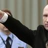 PROCÈS. Anders Behring Breivik, qui a tué 77 personnes en Norvège en 2011, a ouvert ce mardi 15 mars le procès contre l'État sur ses conditions de détention en faisant un salut nazi. L'extrémiste de droite, condamné en 2012 à 21 ans de prison, peine susceptible d'être prolongée s'il reste considéré comme dangereux, reproche à l'État d'enfreindre deux dispositions de la Convention européenne des droits de l'Homme, l'une interdisant les «peines ou traitements inhumains ou dégradants», l'autre garantissant le «droit au respect de sa vie privée (...) et de sa correspondance».