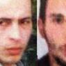 Les frères Merah - Mohamed (à gauche) tue 7 personnes à Toulouse et Montauban en mars 2015. Il est tué le 22 mars. Pour son frère aîné Abdelkader, le parquet a requis le renvoi devant une cour d'assises spéciale pour complicité d'assassinats et association de malfaiteurs terroristes de nature criminelle.