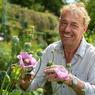 James Priest, chef jardinier de Giverny : «L'impressionnisme se regarde de loin: il faut de grandes fleurs simples avec du corps, et planter comme Monet peignait, par touches de pinceau».