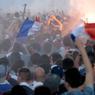 Jeudi, la France sera une nouvelle fois mobilisée derrière son équipe pour affronter la redoutable équipe allemande.