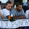 QUESTIONNEMENT. L'attentat de Nice a franchi un nouveau palier dans l'horreur. Dix enfants et adolescents sont morts fauchés sur la promenade des Anglais. Cinq enfants sont encore en réanimation.
