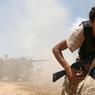 LES RAVAGES DE SYRTE.Aux portes de la ville libyenne de Syrte, les forces gouvernementales loyalistes ne cessent d'affronter depuis deux mois des groupes djihadistes alliés de l'Etat islamique. Mais si la défaite de l'EI dans la région, considérée comme l'un des principaux bastions du groupe extrémiste en dehors de la Syrie et de l'Irak, « semble à portée de main », l'ONU s'inquiète désormais du risque de voir de nombreux combattants fuir vers le sud, l'ouest et la Tunisie voisine. Au risque de déstabiliser profondément cette partie fragile du Maghreb. Selon l'ONU, 2000 à 5000 miliciens de l'EI, originaires de Libye, de Tunisie, d'Algérie, d'Egypte, mais aussi du Mali, du Maroc et de la Mauritanie se sont rassemblés au cours des derniers mois à Syrte, à Tripoli et à Derna.