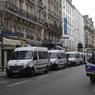 Plusieurs membres de l'opposition de droite, comme le député Eric Ciotti, ont fustigé le déploiement policier et le «triste symbole» de cette évacuation.