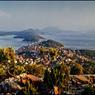 Losinj, Cres et leur archipel sont rattachés au mythe de la Toison d'or. Ces perles du golfe de Kvarner dévoilent un art de vivre qui caractérise les peuples de l'Adriatique.