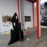 Galerie Mayoral
