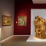 Galerie Fleury Zadkine