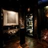 Galerie Benjamin Steinitz