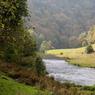 La Sûre, cette rivière luxembourgeoise traverse des tableaux d'une beauté à couper le souffle. Plaines verdoyantes aux abords boisés sont les toiles de fond de cette nature intacte et préservée.