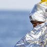 SAUVETAGE. Selon Frontex, environ 885.000 réfugiés sont arrivés en Europe en 2015 par la route méditerranéenne. Pour les membres du Responder, vaisseau appartenant à l'association humanitaire maltaise MOAS (Migrant Offshore Aid Station) et à la Croix Rouge italienne, les sauvetages en mer Méditerranée sont devenu tristement routinier. Mardi 2 novembre, ils ont à nouveau sauvé près de 150 personnes.