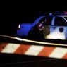 EMBUSCADE. Deux officiers de police ont été abattus au volant de leur véhicule respectif à Des Moines, capitale de l'Iowa, mardi 2 novembre. Le suspect, Scott Michael Green, homme blanc de 46 ans a rapidement été arrêté par les autorités. On ignore encore les motivations qui l'ont conduit à perpétrer ces crimes.
