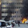 ATTENTAT. Au moins deux personnes ont été tuées et 33 blessées, ce jeudi 24 novembre, par une attaque à la voiture piégée dans le sud de la Turquie. La déflagration s'est produite sur le parking du gouvernorat d'Adana à proximité de l'entrée protocolaire. Adana, ville de plus d'un million d'habitants, est située à une centaine de km de la frontière syrienne, et accueille la base aérienne d'Incirlik, utilisée par des avions de la coalition internationale qui bombarde le groupe Etat islamique.