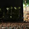 Le «festival du siècle» a tenu ses promesses, électrisant chaque soir des dizaines de milliers de fans.