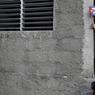 Le «barbudo» de 32 ans avait alors prêché son projet révolutionnaire dans les principales régions du pays.