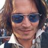 1. Johnny DeppPour la deuxième année consécutive, Johnny Depp arrive en tête de la liste Forbes des acteurs les moins rentables d'Hollywood. Pour chaque dollar investi par les producteurs, l'acteur de Pirates des Caraïbes n'en rapporte que 2.80.
