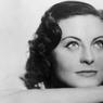 DISPARITION. La comédienne, Michèle Morgan, l'une des plus grandes actrices du cinéma français est décédée, mardi 20 décembre, à l'âge de 96 ans.
