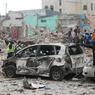 ATTAQUE TERRORISTE. Les islamistes shebab ont mené ce mercredi 25 janvier un double attentat à la voiture piégée contre un hôtel du centre de Mogadiscio fréquenté par des politiques somaliens, qui a fait au moins 28 morts et de nombreux blessés, parmi lesquels quatre journalistes arrivés sur les lieux après la première explosion. Selon l'AFP, plusieurs hommes armés ont ensuite pénétré dans l'enceinte de l'hôtel, et commencé à échanger des coups de feu avec les gardes de sécurité.