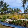 La commune de Sainte-Marie-en-Martinique a reçu le prix spécial du jury pour la «mise en valeur paysagère de l'espace communal».