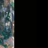 Paul Cézanne, Le jardinier Vallier, vers 1906, huile sur toile