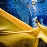 PRIX. La Société Internationale des Photographes Professionnels de Mariage (ISPWP) a rendu les résultats de son concours « hiver 2017 ». Elle a décerné le premier prix de la catégorie « geste et mouvement » au photographe italien Cristiano Ostinelli. Quatre fois par an la société récompense 20 photographies dans 20 catégories aussi diverses que « être prête », « première danse », « humour » ou encore « moment décisif ».
