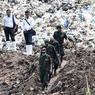 ÉBOULEMENT MORTEL. Le Sri Lanka a mis fin ce mercredi 19 avril aux recherches dans les débris de l'éboulement d'ordures sur un bidonville, cinq jours après cet accident qui a fait 32 morts selon un bilan définitif. L'armée travaillait d'arrache-pied au déblaiement des tonnes d'immondices qui se sont effondrées il y a cinq jours sur 145 habitations dans l'immense décharge d'ordures de Kolonnawa, à la limite nord-est de la capitale Colombo.