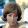 «Les demoiselles de Rochefort» de Jacques Demy avec Danielle Darrieux 1967.