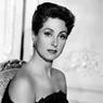 «L'Affaire Cicéron» de Joseph L. Mankiewicz avec Danielle Darrieux en 1952.