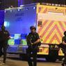 Au total, 60 ambulances ont été mobilisées pour secourir les victimes de l'attentat et les conduire dans six hôpitaux différents.
