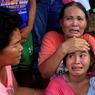 INSURRECTION ISLAMISTE. Depuis le 23 mai dernier, de violents combats opposent les forces de l'archipel des Philippines à des djihadistes se réclamant de l'EI. Les rues de la ville de Marawi, où une centaine d'hommes armés avaient attaqué un poste militaire, sont désormais désertes. Le président Rodrigo Duterte a décrété la loi martiale sur l'ensemble de l'île de Mindanao, mais les forces philippines ne parviennent pas à mettre un terme à la rébellion. Mercredi 21 juin, près de deux-cents djihadistes occupent une école primaire et ont pris en otages des civils s'en servant comme « bouclier humain ».