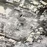 UN SYMBOLE EN RUINES. Les djihadistes du groupe terroriste Etat islamique ont fait exploser ce mercredi 21 juin le minaret penché, emblématique de la vieille ville de Mossoul, et la mosquée Al-Nouri adjacente où leur chef de file Abou Bakr al Baghadi avait proclamé l'instauration de son califat en 2014. L'EI, via son agence de propagande Amaq, accuse l'aviation américaine d'avoir détruit les deux monuments par un bombardement.