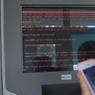 PIRATAGE. La cyberattaque mondiale au ransomware, démarrée en Ukraine et en Russie, semblait contenue ce mercredi 28 juin après avoir touché des milliers d'ordinateurs et a rappelé la vulnérabilité d'infrastructures critiques. Le virus, qui bloque des ordinateurs jusqu'au paiement d'une rançon de 300 dollars en monnaie virtuelle, a affecté les contrôles sur le site de l'accident nucléaire de Tchernobyl, le port de Bombay et des bureaux de multinationales dans le monde entier.
