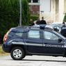 NOUVEAU RETOUR DANS LE PASSE. Deux semaines après l'interpellation du grand-oncle et de la grand-tante, les enquêteurs ont interpellé, ce mercredi 28 juin à son domicile de Granges-sur-Vologne (Vosges), Murielle Bolle, 48 ans, témoin clé dans l'enquête sur la mort de Grégory Villemin. Les gendarmes sont arrivés à son domicile à bord de sept véhicules. Mme Bolle a été aussitôt placée en garde à vue.