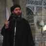 TUÉ. Le chef du groupe Etat islamique (EI) Abou Bakr al-Baghdadi est mort, a annoncé ce mardi 11 juillet une ONG syrienne, au lendemain de la proclamation par l'Irak de sa victoire à Mossoul face à l'organisation Djihadiste. Si la mort du chef de l'EI était confirmée, il s'agirait d'un nouveau coup très dur porté contre ce groupe responsable d'atrocités et d'attentats meurtriers, qui vient de perdre son dernier grand bastion urbain en Irak et qui est la cible d'une offensive dans son fief de Raqqa en Syrie voisine.