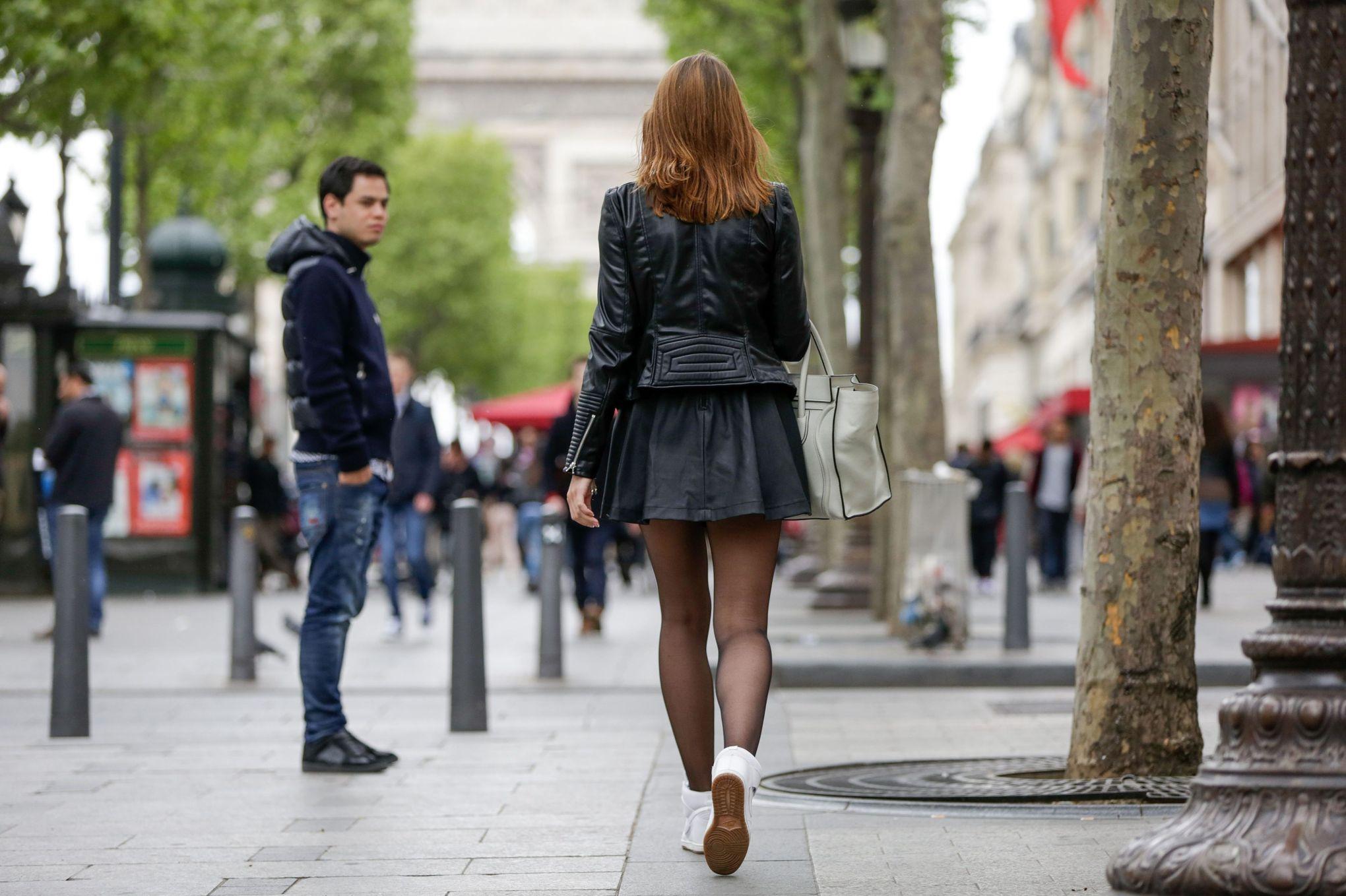 France suede tv