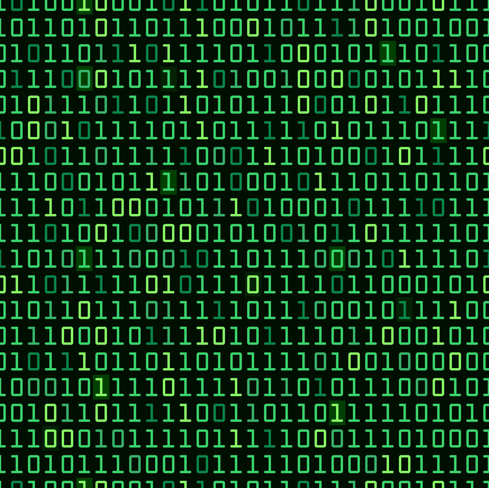 Aux tats unis l 39 informatique plus forte que les langues for Fenetre informatique