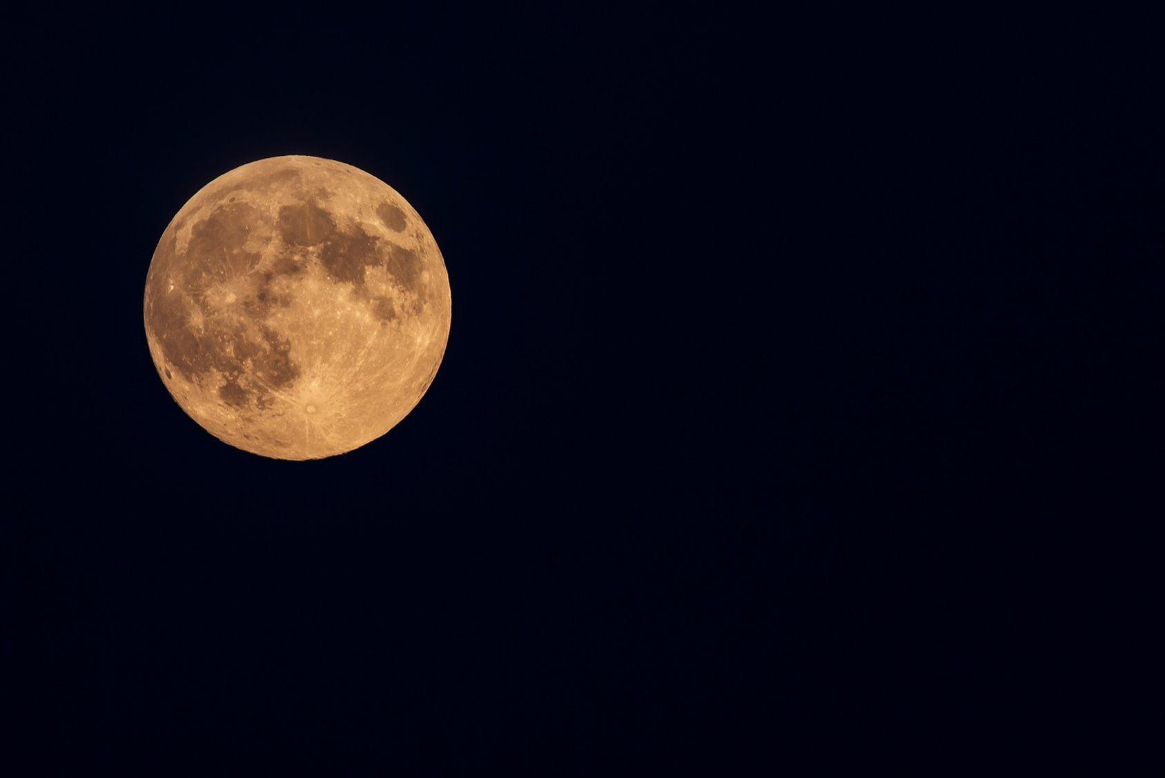 Peut on utiliser des engrais lorsqu 39 on cultive avec la lune for 2015 jardin lune