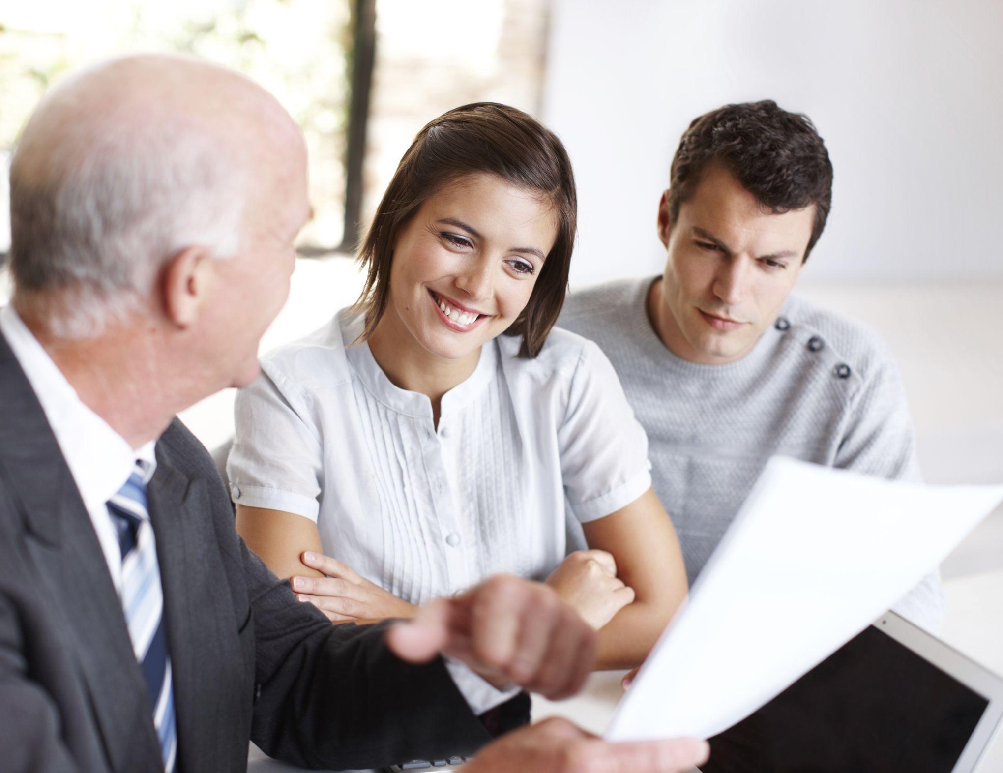 assurance  ARTFIG faites baisser le cout de votre credit immobilier