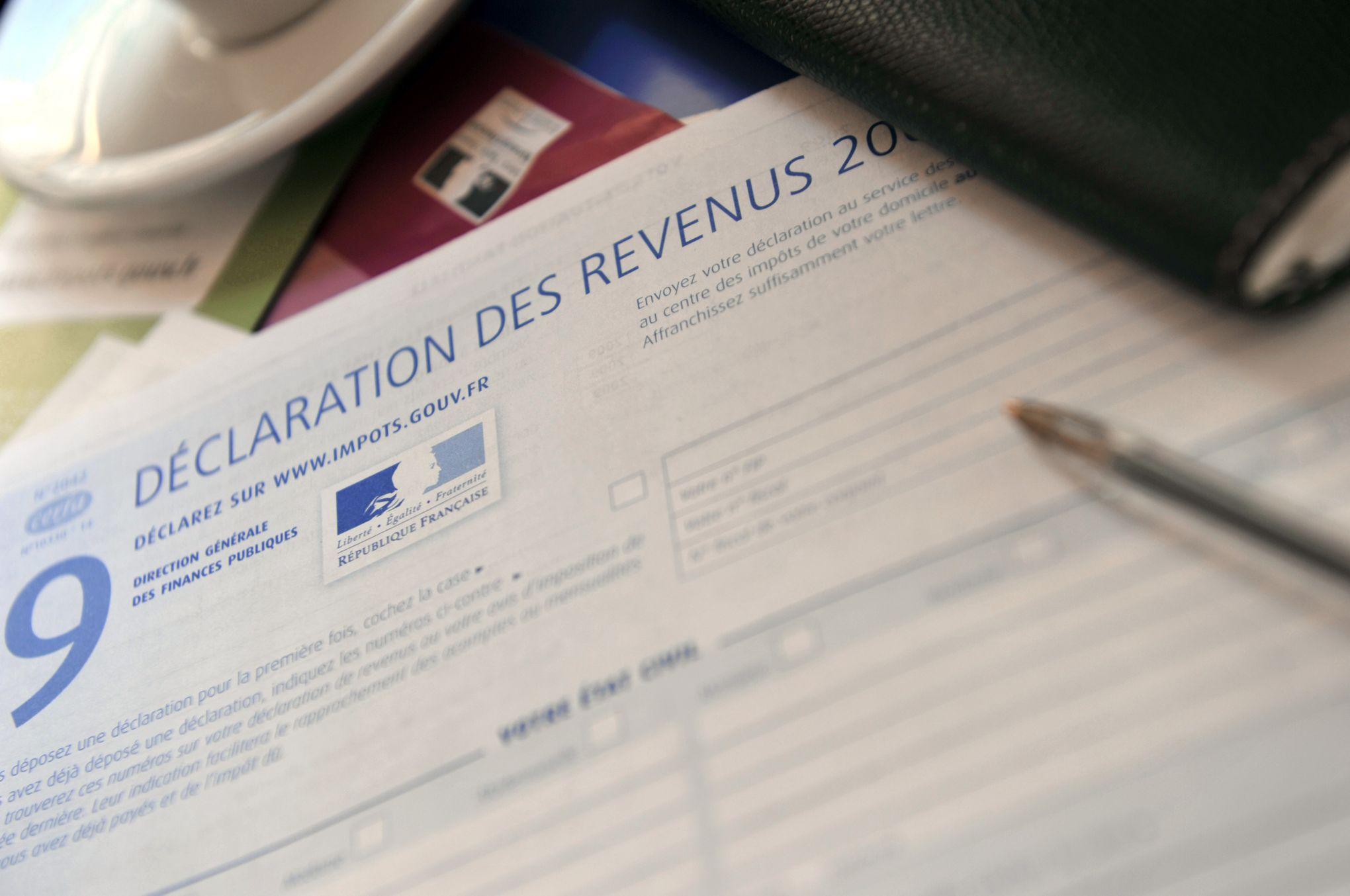 Impôts : faut-il rattacher un enfant majeur ou déduire une ...