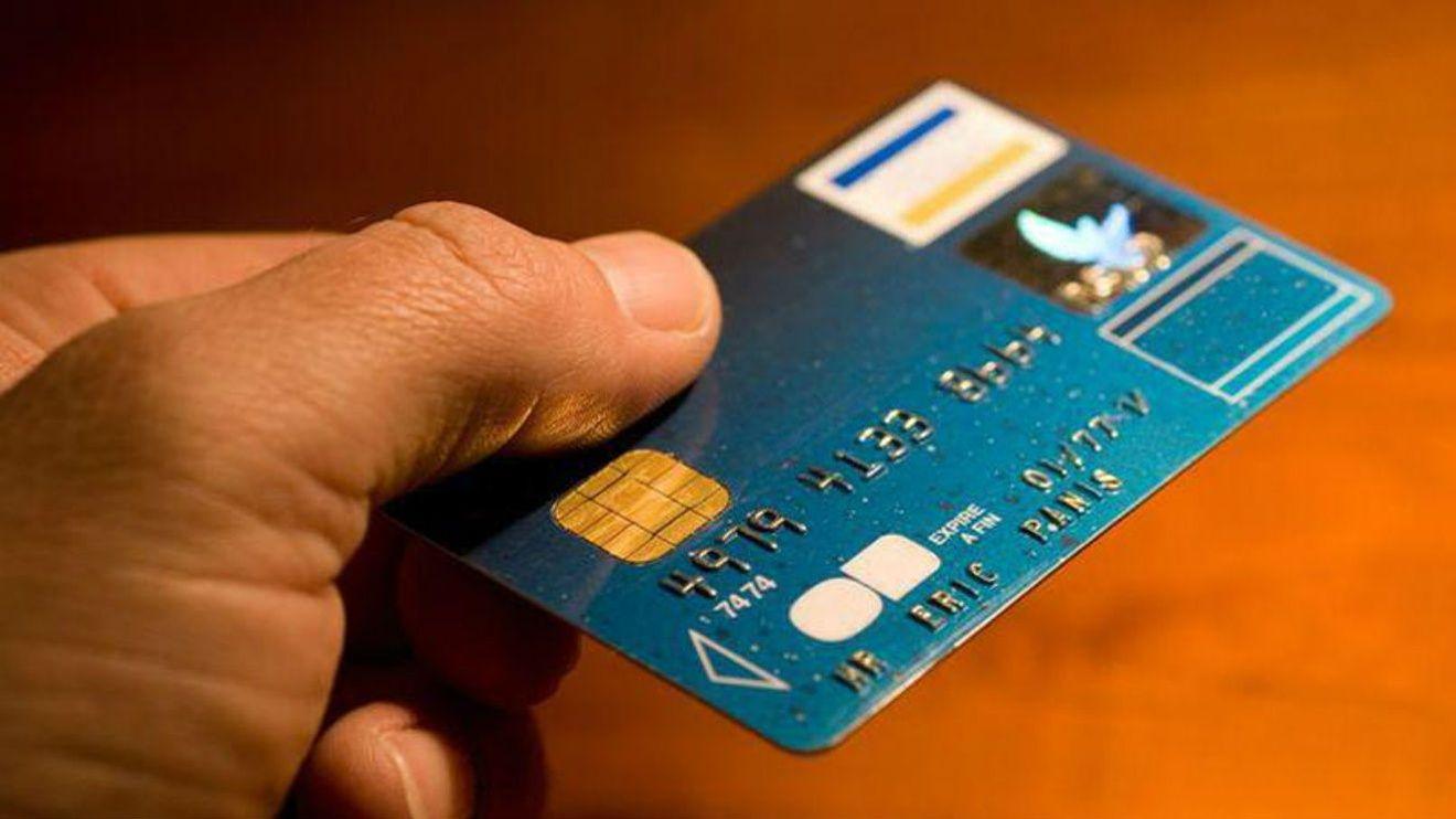 Fini, le seuil des 15 euros pour régler par carte bancaire