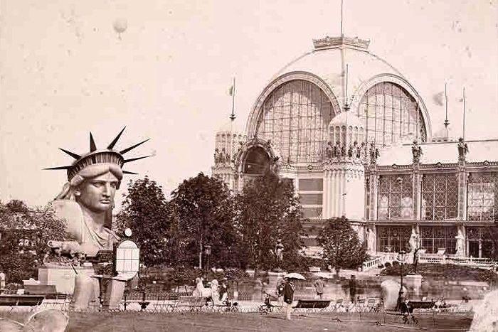 statue-de-la-liberte-histoire