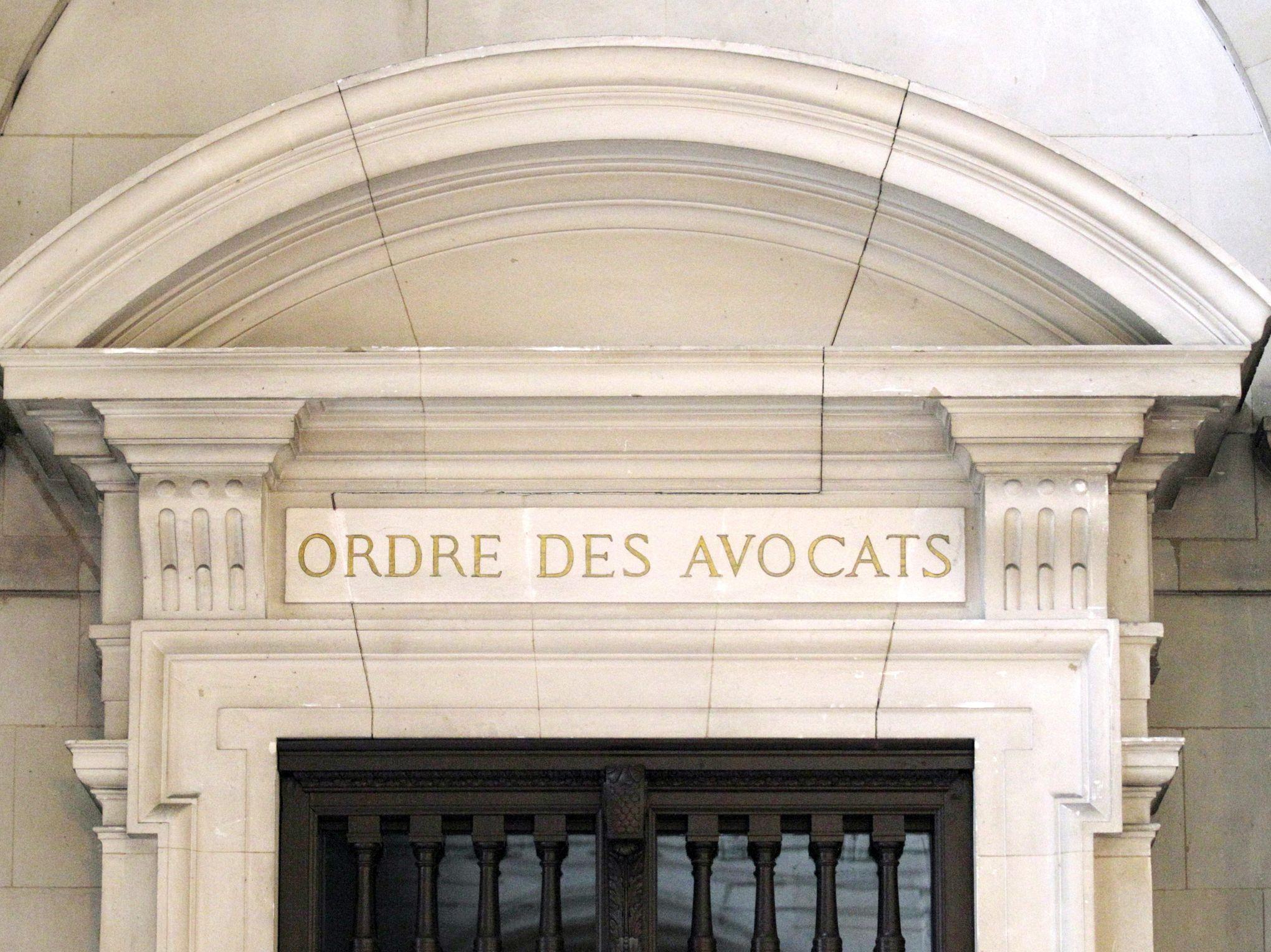 B¢tonnat de Paris ce que proposent les candidats favoris