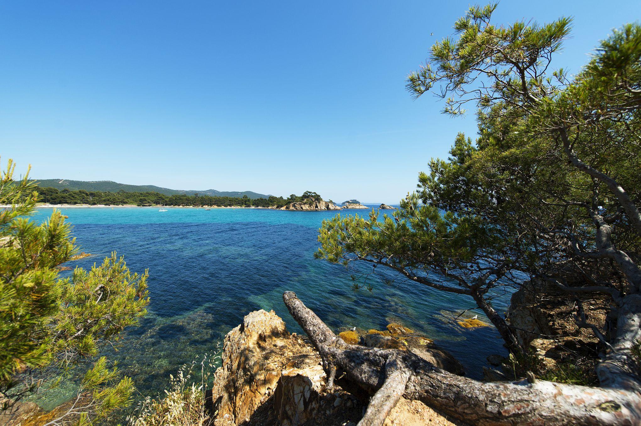 Provence Alpes C´te d Azur