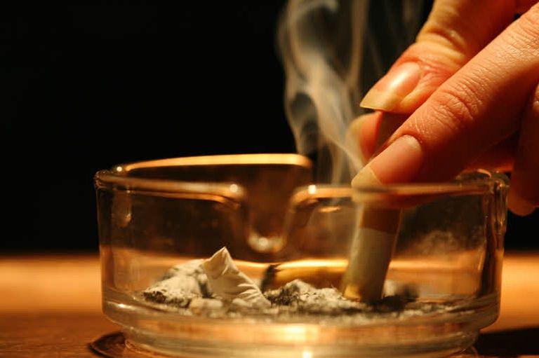 tabac info service lance son application pour arr ter de fumer. Black Bedroom Furniture Sets. Home Design Ideas